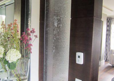 textured-shower-door-21-768x1024