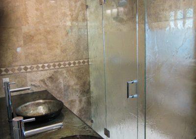 textured-shower-door-23-768x1024