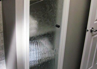 textured-shower-door-29-768x1024