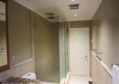 textured-shower-door-6-1024x768