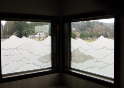 window-11-1024x768