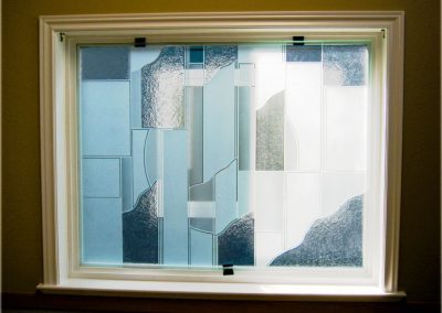 window-6-1024x762