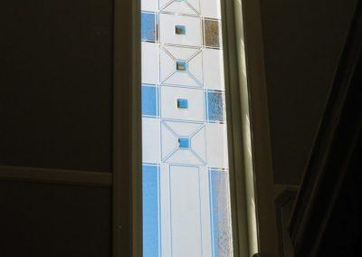 window-8-768x1024