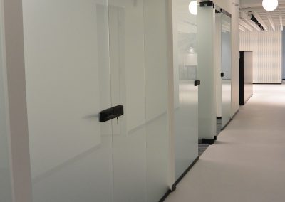 office glass partitions 4