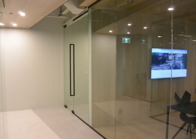 office glass partitions 7